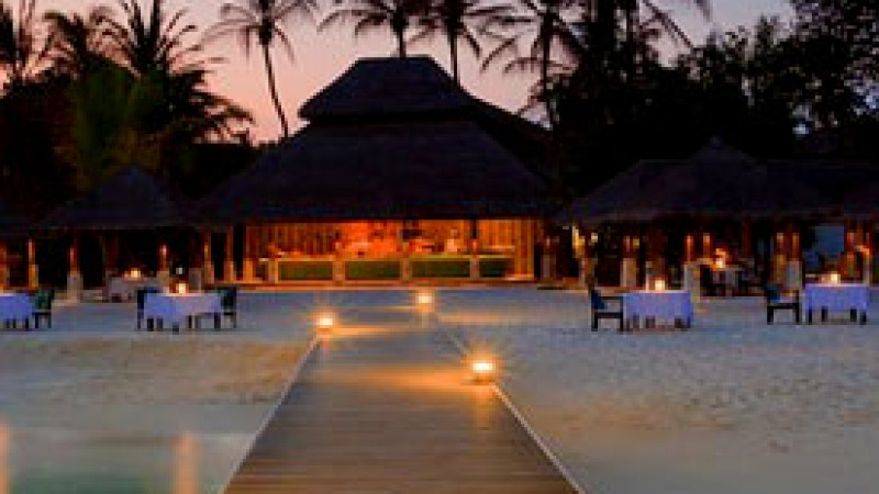 Memorable Experience | Velassaru Resort Maldives