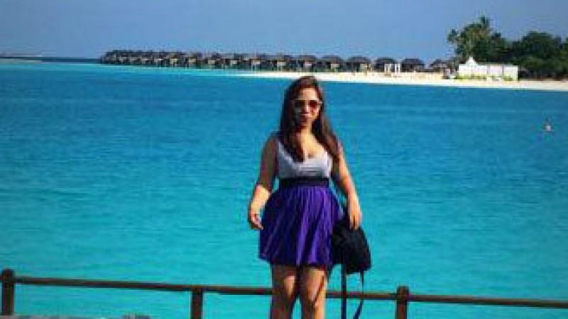Unforgettable Time in Maldives | Sun Siyam Iru Fushi