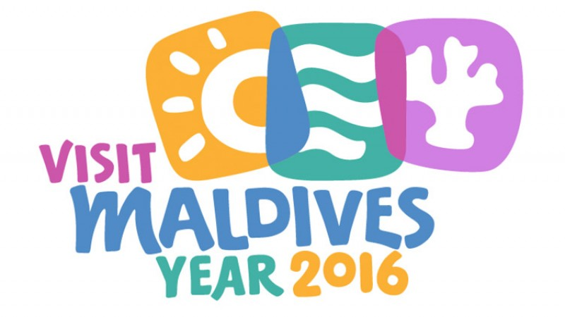 Visit Maldives Year 2016 Launches Global Advertising Campaign with BBC