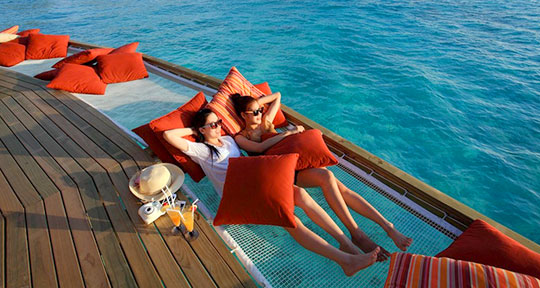Maldives all inclusive find best maldives all inclusive for Best all inclusive resorts for your money