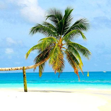 Maldives Climate