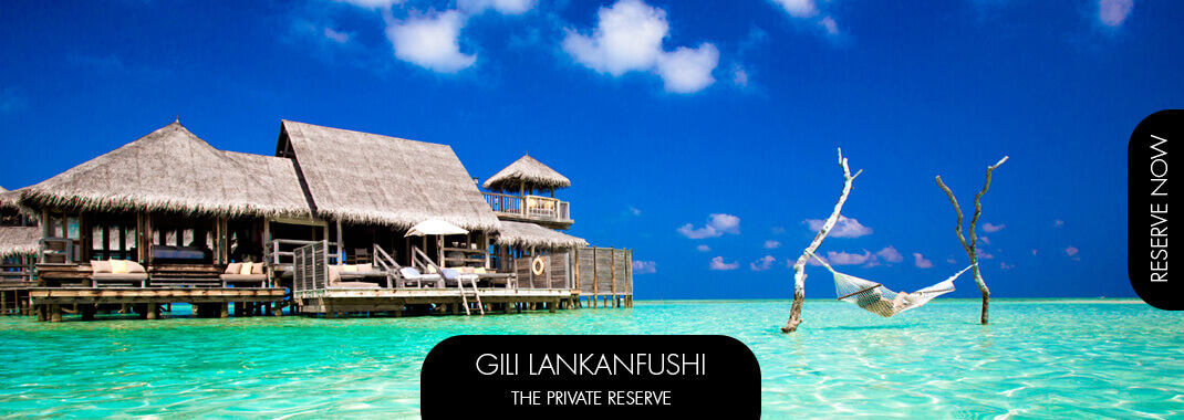 gili-lankanfushi-the-private-reserve