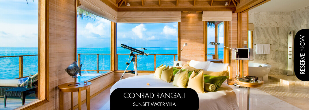 conrad-rangali-sunset-water-villa