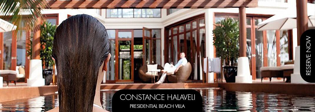 constance-halaveli-presidential-beach-villa
