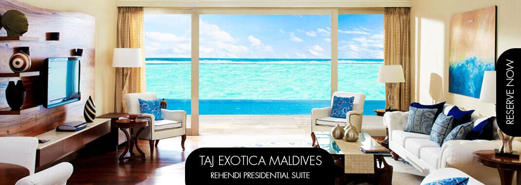 taj-exotica-rehendi-presidential-villa