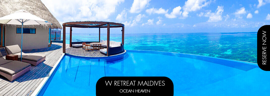 w-retreat-ocean-haven