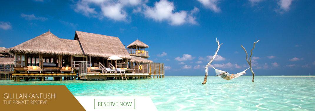 maldives private villas find best private villas with pools