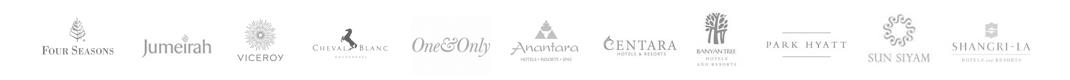 Resort Partners