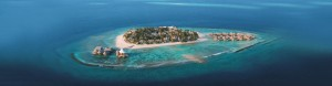 NAUTILUS BEACH & OCEAN HOUSES MALDIVES