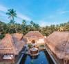 Emerald Maldives Resort and Spa