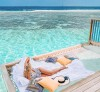 Hard Rock Hotel Maldives. Holiday away like a Rock Star!