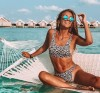 Lux Maldives