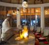 Milaidhoo Maldives, A slice of paradise where luxury holidays are redefined
