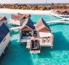 Mövenpick Resort and Spa Kuredhivaru Maldives, an island fantasy come true!