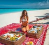 Raffles Maldives Meradhoo, A Hidden treasure amid the quietude of the paradise