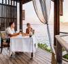 Shangri La\'s Vilingili Resort and Spa Maldives
