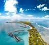 Shangri La\'s Vilingili Resort and Spa Maldives