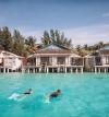 Taj Coral Reef Resort Maldives