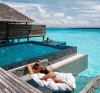 Vakkaru Maldives – Blissful escape in a timeless sanctuary