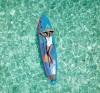 Vakkaru Maldives – Blissful escape in a timeless sanctuary