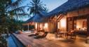 Sunset Family Villa