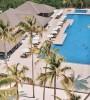 Two Bedroom Sunset  Family Beach Villa