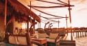 Ayada Royal Ocean Suite with Pool