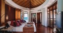 Presidential Beach Villa (3 Bedroom)