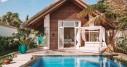 Deluxe Beach Sunrise Villa