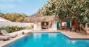 Two Bedroom Beach Sunset Villa