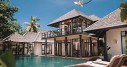 Royal Island Two Bedroom Suites with Private Pools