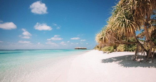 LUX* Maldives - South Ari Atoll