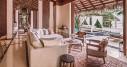 Grand Beach Villa 2 Bedroom