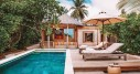 Beach Family Villa with Pool