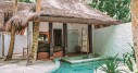 4 Bedroom Soneva Fushi Villa Suite With Pool