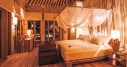 Soneva Fushi Jungle Reserve (4 Bedrooms)