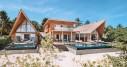 Caroline Astor Estate (Three-Bedroom Beach Suite with Pool)