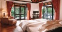 Celebrity Retreat (3 Bedrooms)