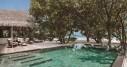 Deluxe Beach Pool Retreat
