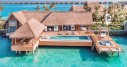 2 Bedroom Reef Villa with Pool