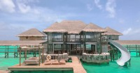 The Private Reserve - Gili Lankanfushi