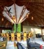 Inocean Sunrise Pool Villa with Sala