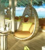 2 Bedroom Lagoon Beach with Pool