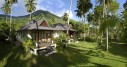King Garden Villa