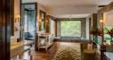 Four-Bedroom Residence Villa