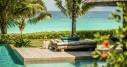 Three-Bedroom Residence Villas