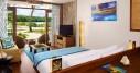 Avani Beach Front room
