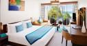 Avani Ocean View Room