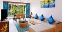 Avani Ocean View Suites