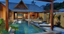 Spa Villa with Private Pool